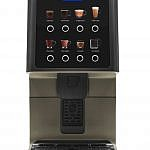 Arezzo Bean to Cup Machine Front