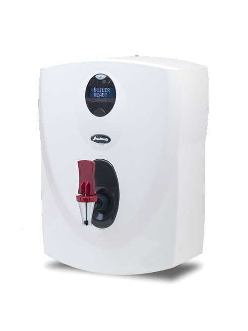 Arizona Wall Mounted Water Boiler Wellbeing Commercial