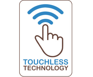 touchless-menu-icon